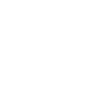 Footer Fingerprint