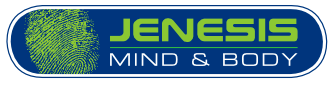 Jenesis Mind and Body